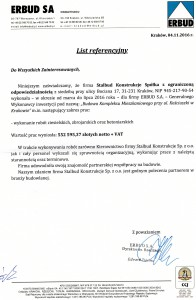 dokument018